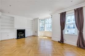 Chelsea Laminate Flooring Oakley Street Chelsea Sw3 Property For Sale In London