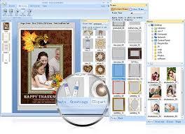 greeting card software greeting card software greeting card maker photo greeting card