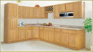 Wood Kitchen Cabinets by Solid Wood Kitchen Cabinets Ikea Tehranway Decoration
