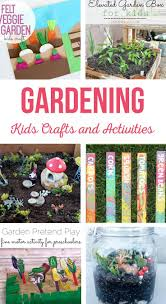 713 best kids activities and crafts images on pinterest children