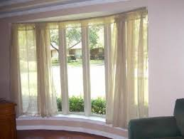 Curved Window Curtain Rods For Arch Curved Curtain Rods For Arched Windows Within Beauteous Curved