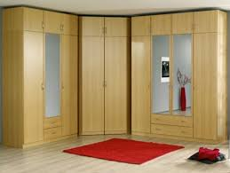 Bedroom Cabinet Designs Home Design - Bedroom cabinet design