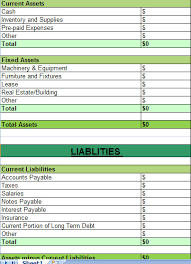 8 best images of asset list template excel asset register excel