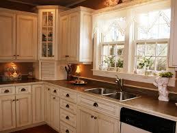 kitchen cabinet choosing a kitchen pantry cabinet corner