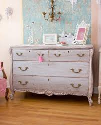 Shabby Chic Furnishings by Interior Design For Vintage Lovers Shabby Chic Furniture Shabby