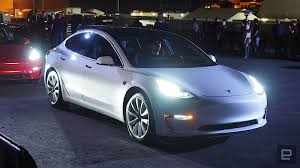 search results for u201ctesla u201d u2013 encyclopedic news