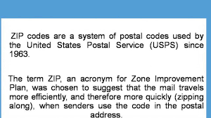 Zip Code Finder Map by About France Postal Zip Code Finder Youtube