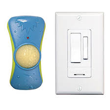 wireless remote control light switch control lights from 100 ft with wireless remote switch set