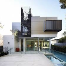 uncategorized beautiful architecture home design architectural