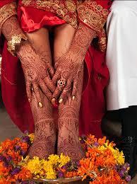 wedding henna designs boat wedding nyc