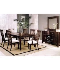 six seater dining table six seater dining table set make n live