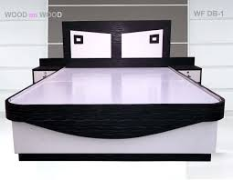 Bed Designs Catalogue Pdf Designs For Beds In Wood Moncler Factory Outlets Com