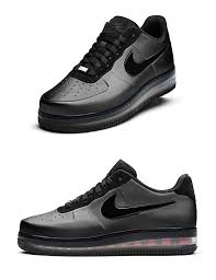 black friday air force 1 142 best shoes images on pinterest slippers shoe and shoes