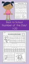 10084 best images on pinterest teaching ideas classroom