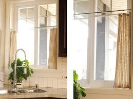 Kitchen Window Curtains Ikea by Best Kitchen Curtains Design Ideas U0026 Decors
