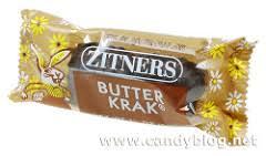 zitner s butter eggs zitners butter krak peanut butter cocoanut butter
