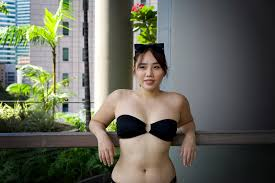 how i lost 5kg in a month exercise not included u2014 carrie sim
