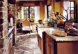 White Kitchen Brick Tiles - island decorating ideas brass wall mounted hanging bar beige