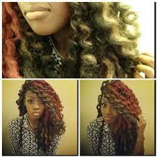 vienna marley hair 88 best crochet braids images on pinterest marley hair crotchet