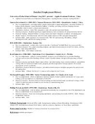 Skills And Accomplishments Resume Examples Management Resume Retail Pharmaceutical Sales Representative Cover