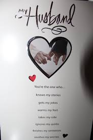 wedding wishes quotes for family anniversary thoughts to my husband lead to many more glorious