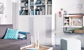 How To Decorate Apartment Walls by 4 Tips For Picking Perfect Apartment Furniture Overstock Com