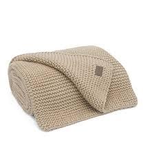 ugg pillows sale ugg creek throw blanket dillards