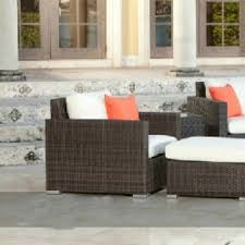 Source Outdoor Patio Furniture Source Outdoor Brand