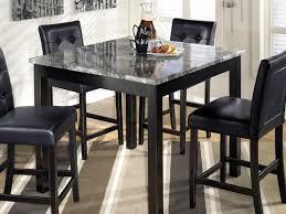 small kitchen table kmart image furniture inspiration interior bistro 36