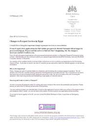sample reference letter for chevening scholarship cover letter