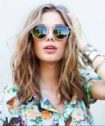 100 amazing shoulder length hairstyles my new hairstyles