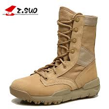 s boots aliexpress com buy z suo s tactical boots winter