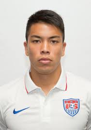 bobby wood the patriot that defeated the krauts and made us the