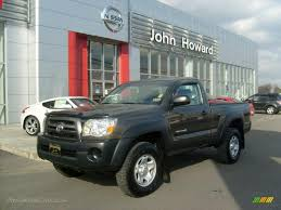 single cab toyota tacoma for sale 2009 toyota tacoma regular cab 4x4 in pyrite brown mica 595562