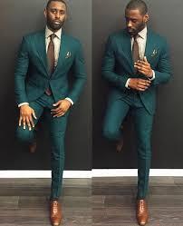 suit colors 6 suit colors for the gentleman s fashion