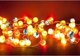 what are fairy lights ebay christmas lights outdoor charming light led 93m cluster fairy