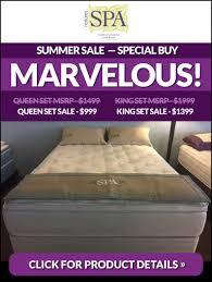 Sleep Number Bed Store Cincinnati Mattress Man