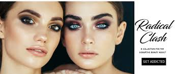 gabriel cosmetics inc gluten free cosmetics u0026 organic