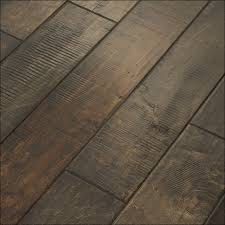 architecture lowes wood look tile peel and stick tile engineered