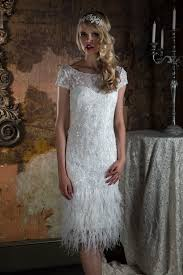 Vintage Style Wedding Dresses Vintage Inspired Wedding Dresses U2013 The Grand Opera Collection From