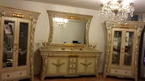 Barock Esszimmer Gebraucht Kaufen Italienische Möbel Wohnzimmer Ausgeglichenes Auf Ideen Oder