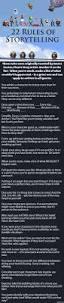 Emma Freud Rabbit Hutch 133 Best Divers Images On Pinterest Mike D U0027antoni Game Of