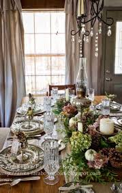 pinterest thanksgiving table settings 53 best holidays thanksgiving images on pinterest holiday
