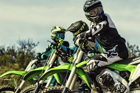 motocross bike shops uk about holeshot motocross salisbury kawasaki sherco dealer servicing