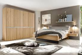 Schlafzimmer Komplett Massiv Loddenkemper Leno Schlafzimmer Set Eiche Möbel Letz Ihr Online