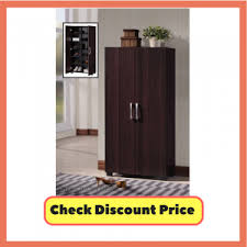 Tall Shoe Cabinet With Doors by Shoe Rack Malaysia Best Offer Ideal Home Furniture