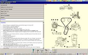 renault scenic engine diagram with example pics 62621 linkinx com