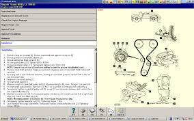 renault scenic engine diagram with schematic pics 62608 linkinx com