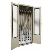 Endoscope Storage Cabinet Catheter Endoscopy Cabinets Storage Cabinets U0026 Organization