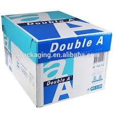paper ream box paper ream box paper ream box suppliers and manufacturers at